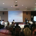 Intervention Leadership et Management de la Performance