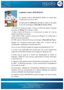 Ludovic BOURGEON