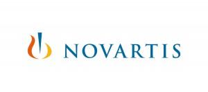 novartis-logo-copie